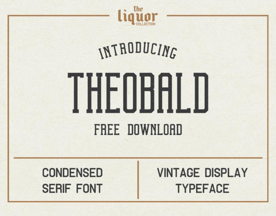 Theobald-clean-font_Bart-Wesolek_161017_prev01
