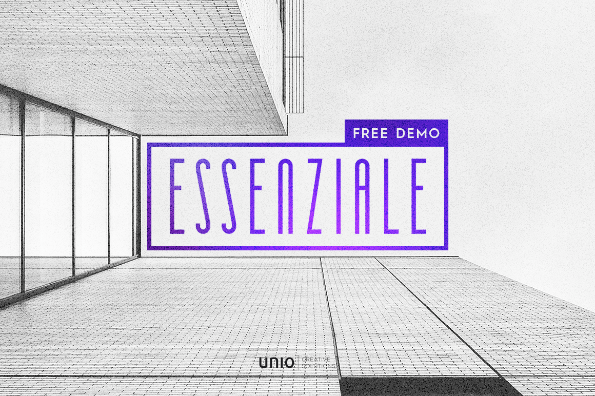 UNIO-creative-solution_Essenziale-demo_190117_prev01