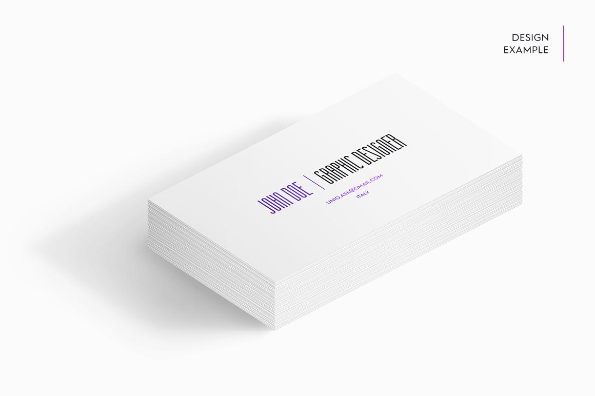 UNIO-creative-solution_Essenziale-demo_190117_prev11