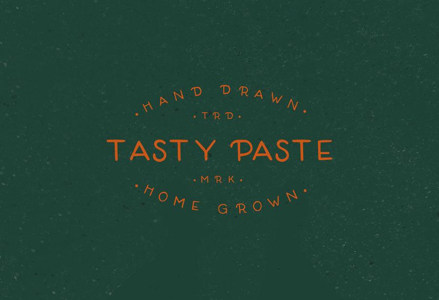 Zachary-Kiernan_Tasty-Paste-Regular_220217_prev01