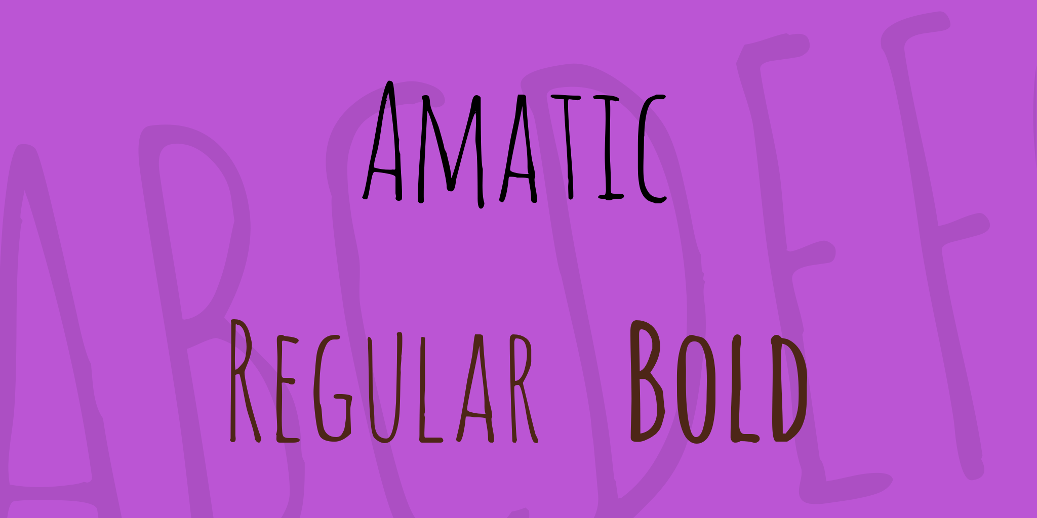 amatic-font-1-original