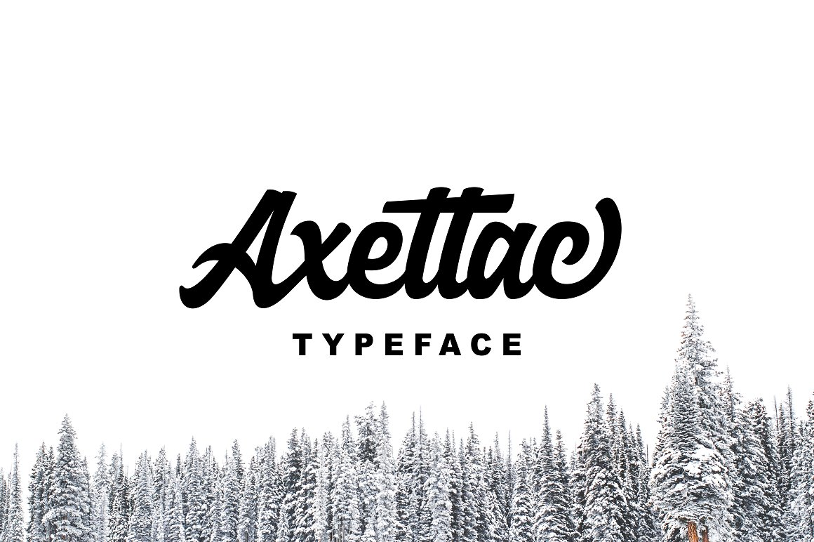 axettac-script-font