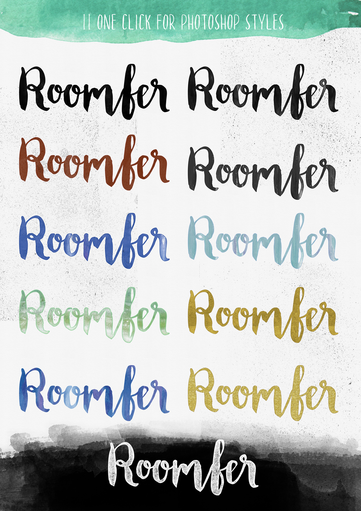 roomfer-preview5-o
