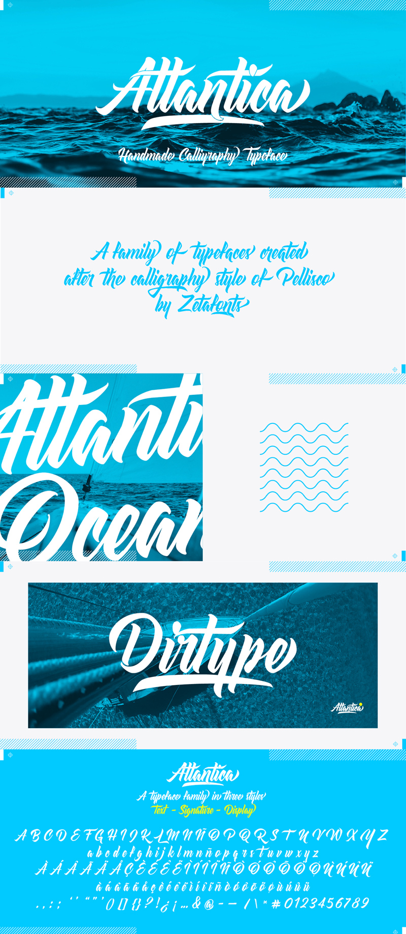 atlantica-calligraphy-typeface