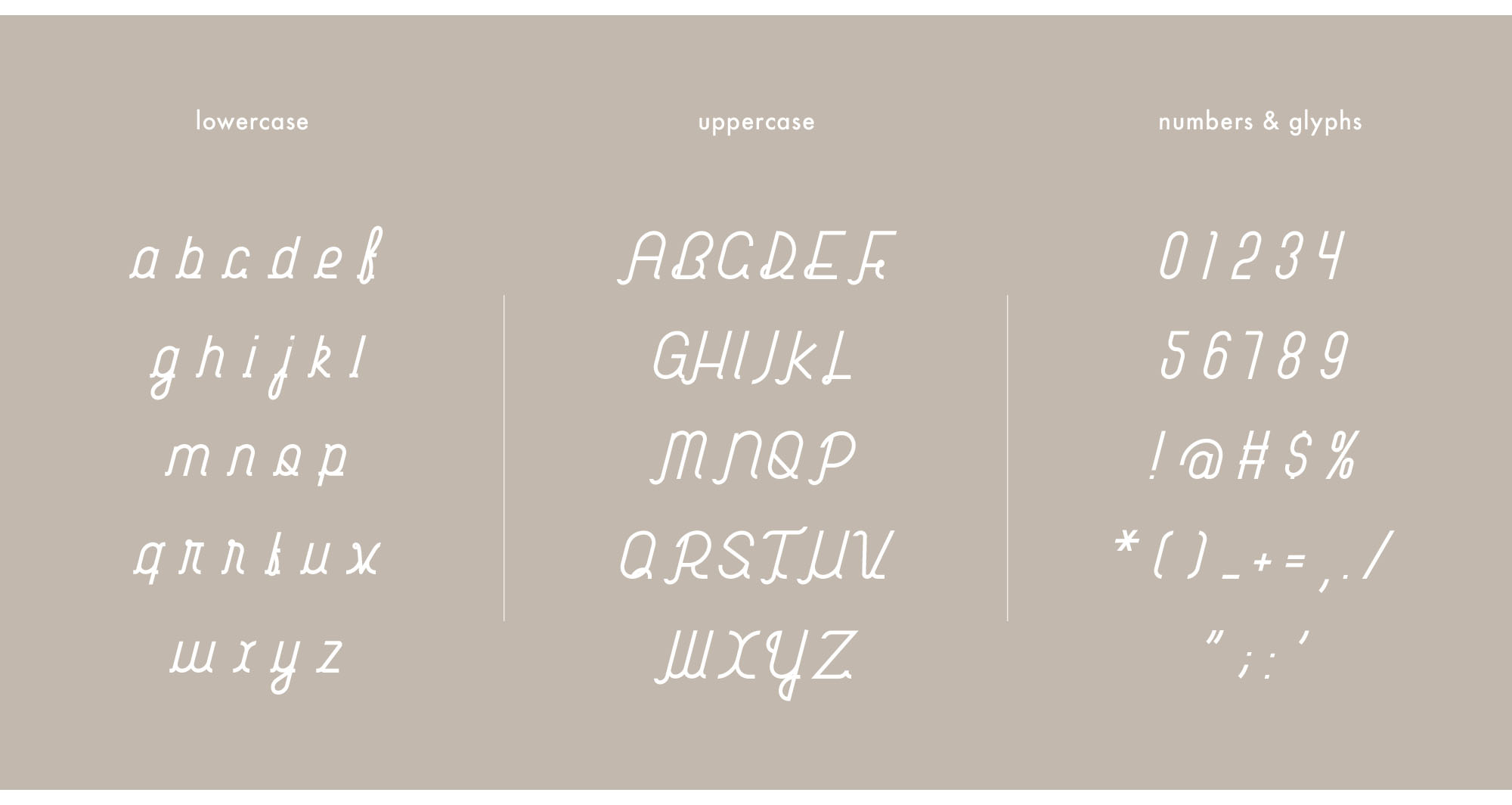 habitual-typeface-2
