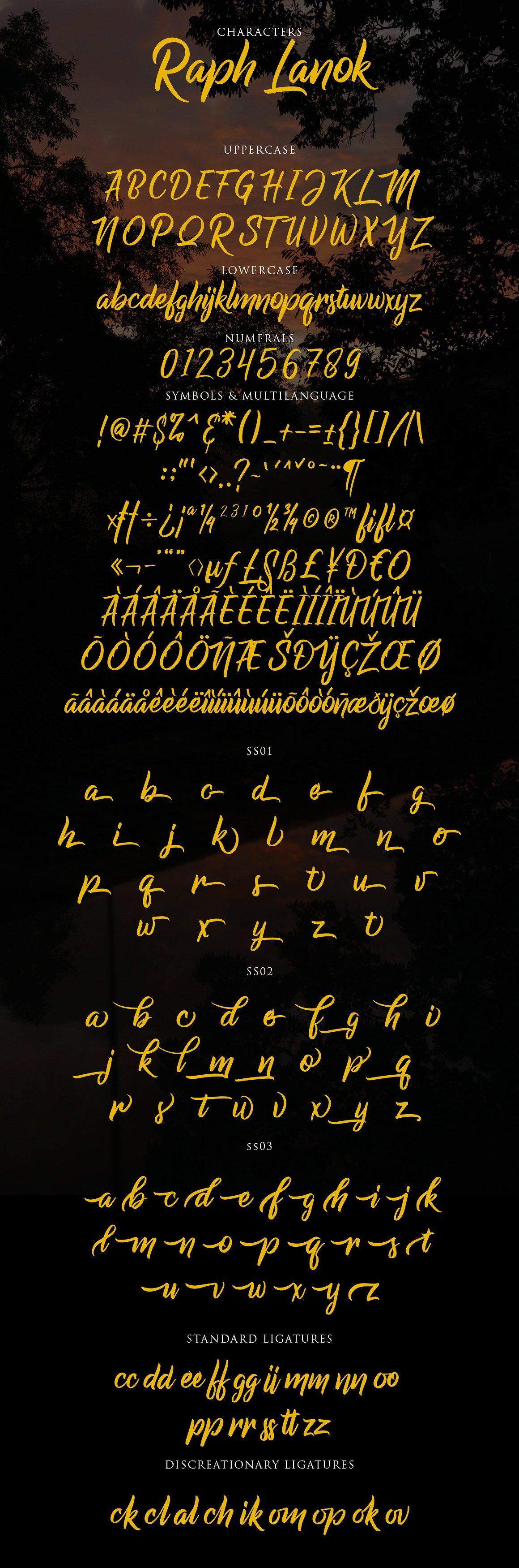raph-lanok-script-font-1