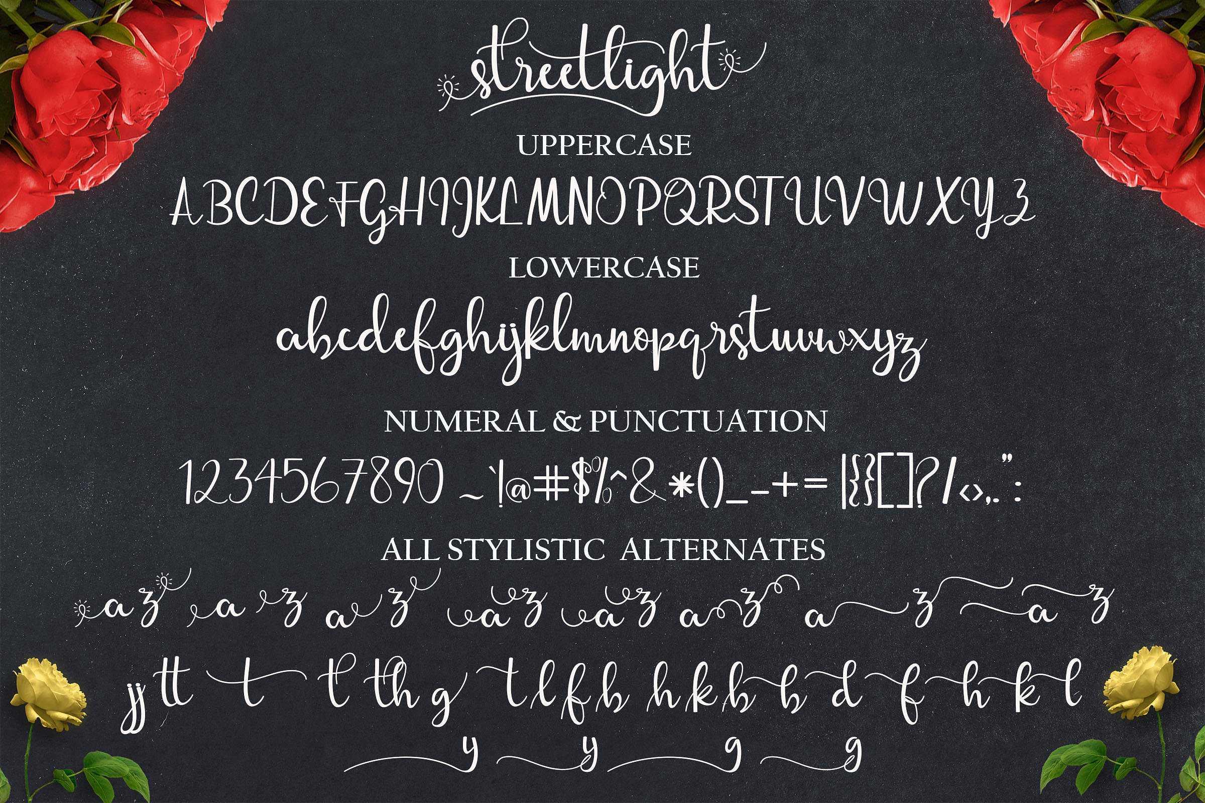 streetlight-script-font-2