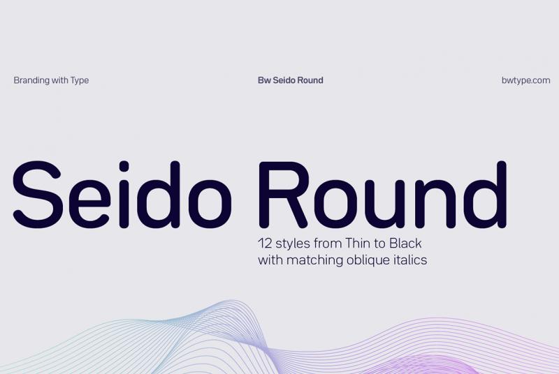 Seido-Round-Font-Family-800x536