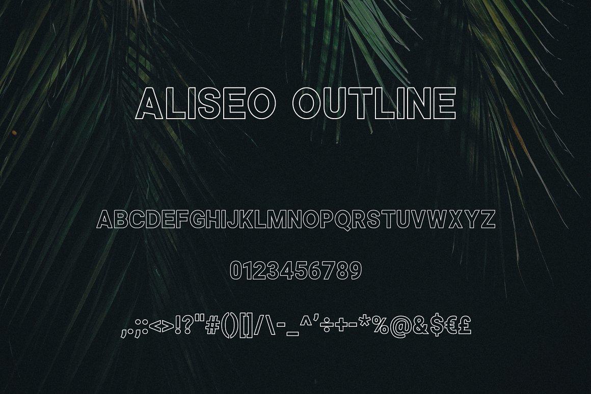 aliseo_4-