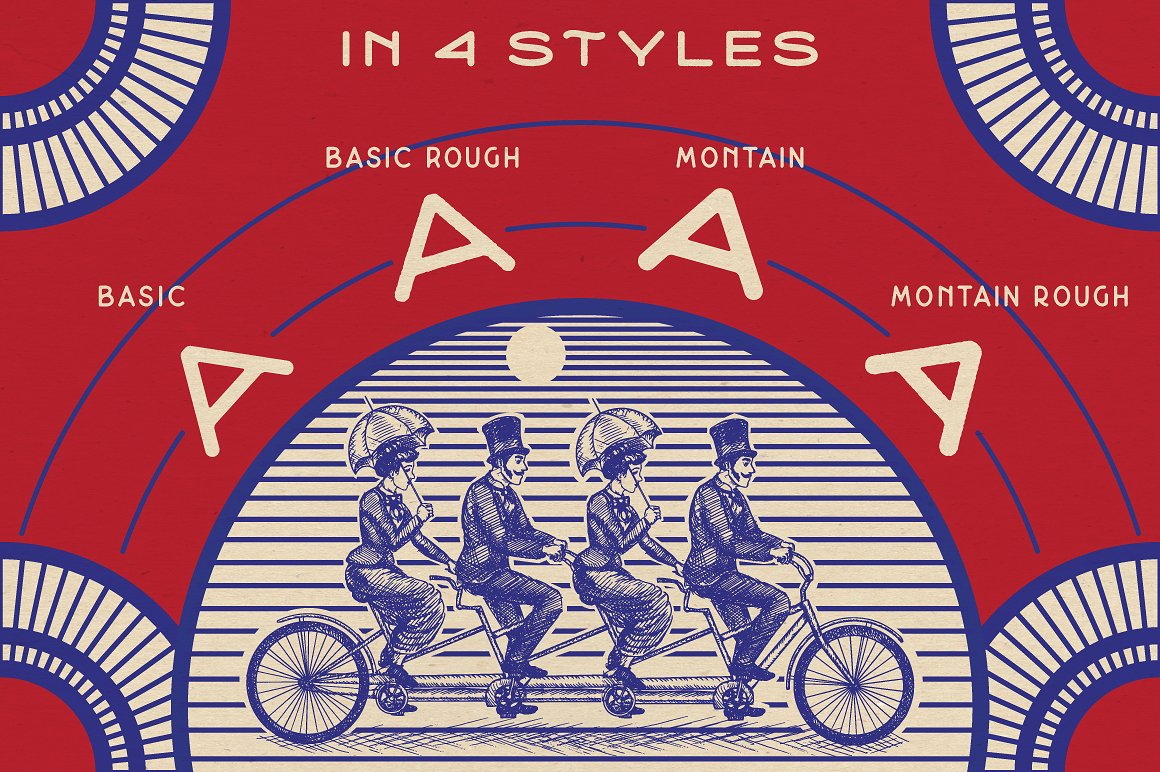 ciclista-typeface-3