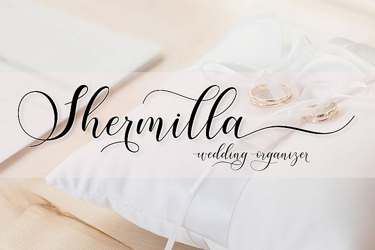 karliyna-script-font-4