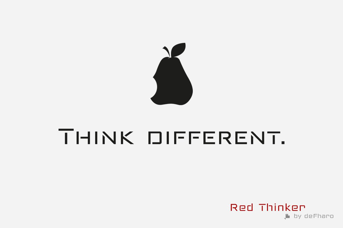 red-thinker-sans-small-caps-different2-