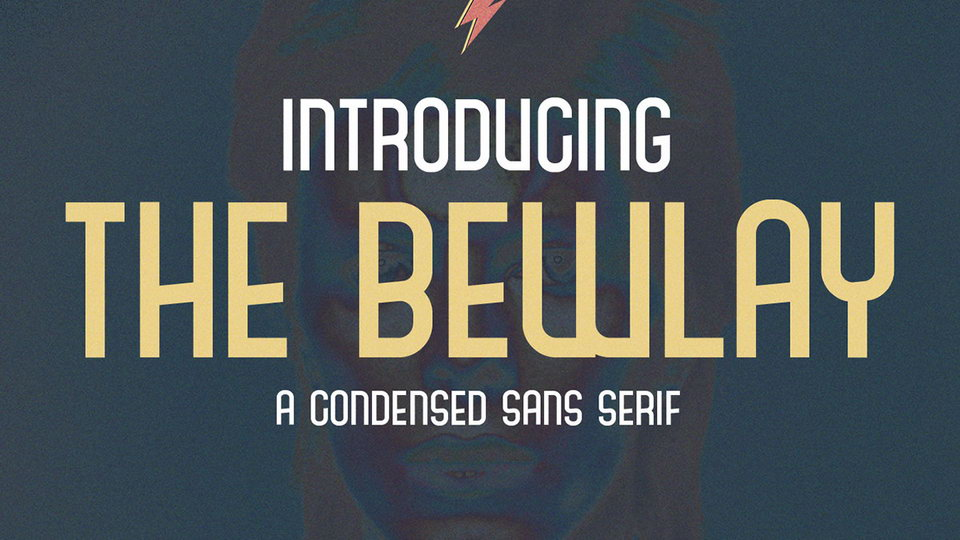 the-bewlay-typeface