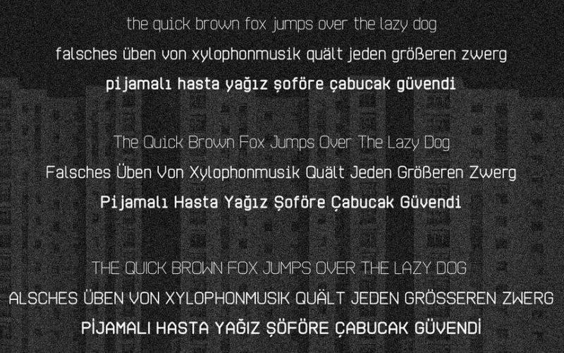 Auch-Free-Font-3