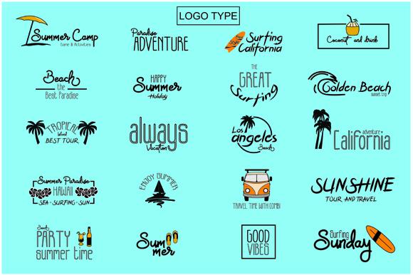 Holiday-Summer-Beach-by-secondmood2-2