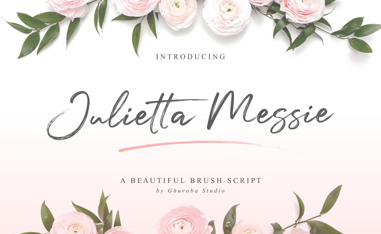 Julietta-Messie-by-Ghuroba-Studio