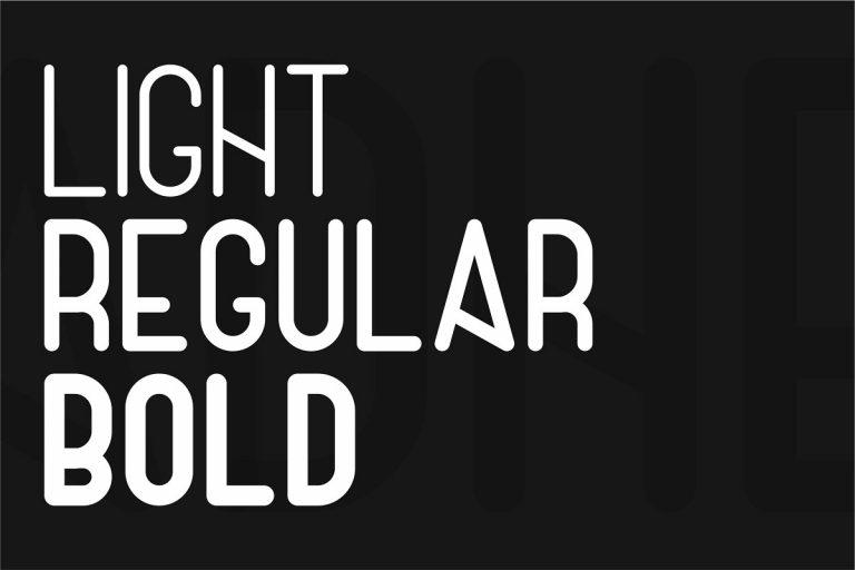 adhe-sans-typeface-4-768x512