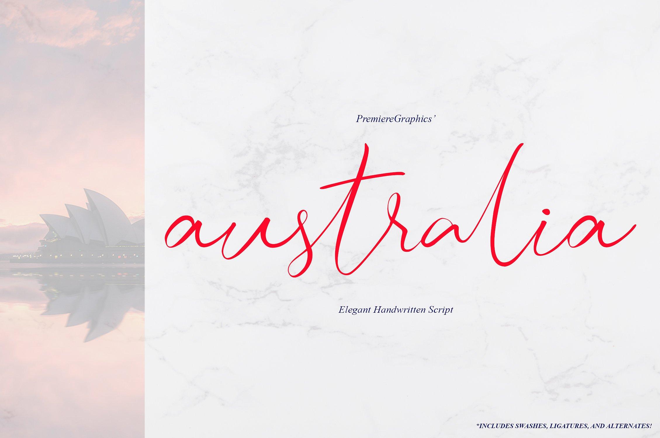 australia-cover-