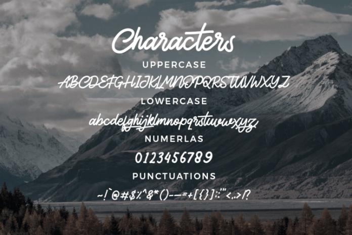 authentic-monoline-script-font-3