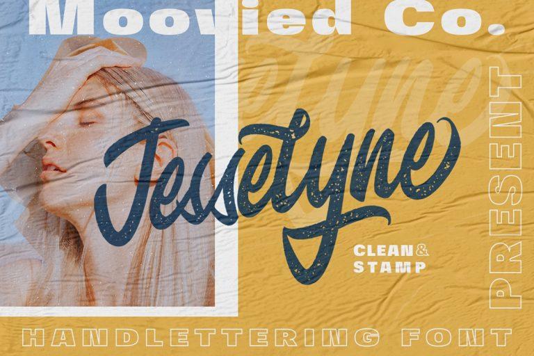 jesselyne-script-font-768x512