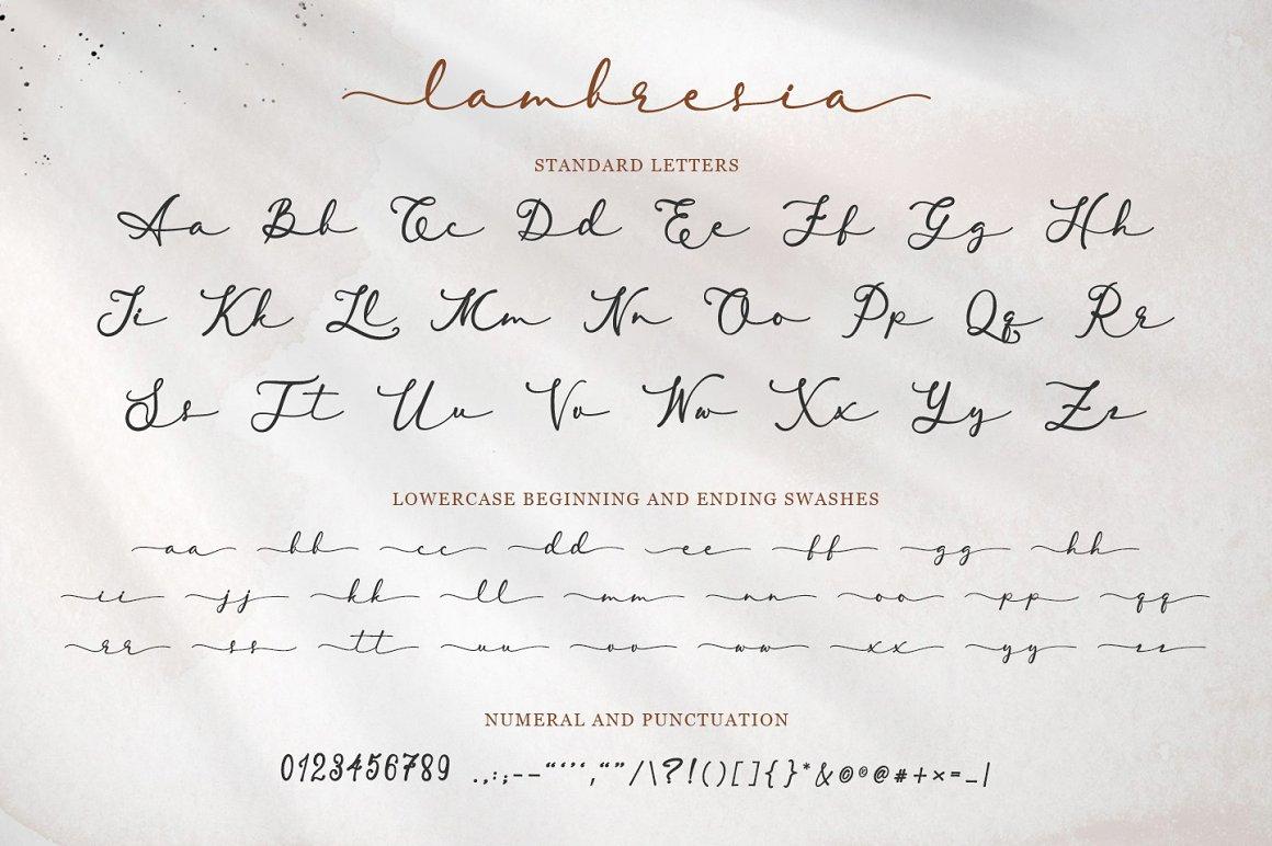 lambresia-5-