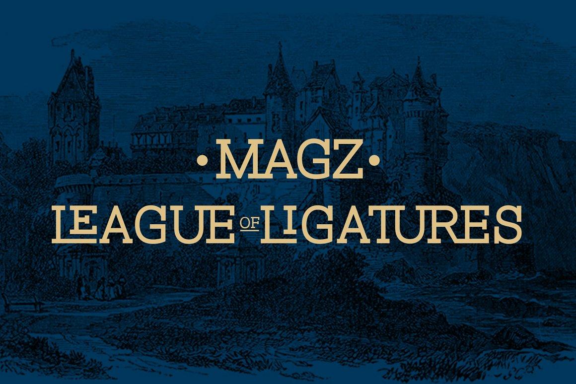 magz1-