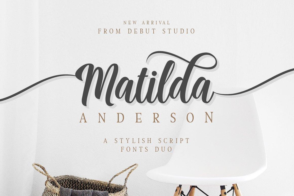 matilda-preview-01-