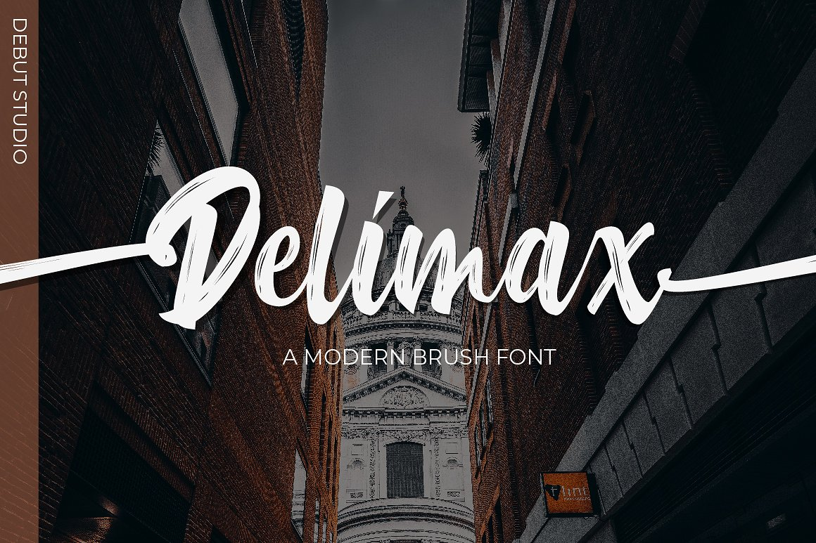 preview-cover-delimax-01-
