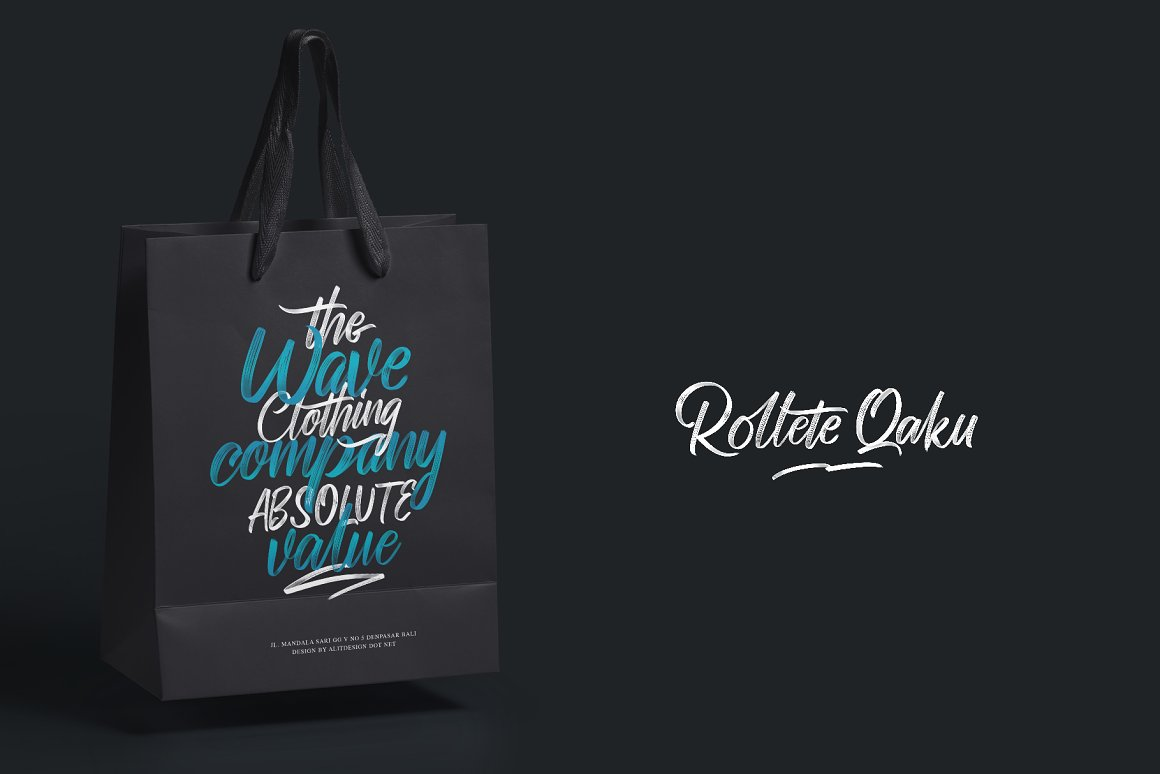 rolette-qaku2-