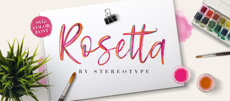 rosetta_slider_2-copie(1)
