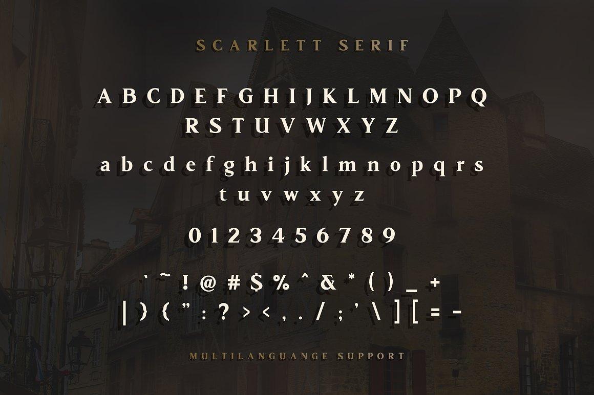scarlett-10-