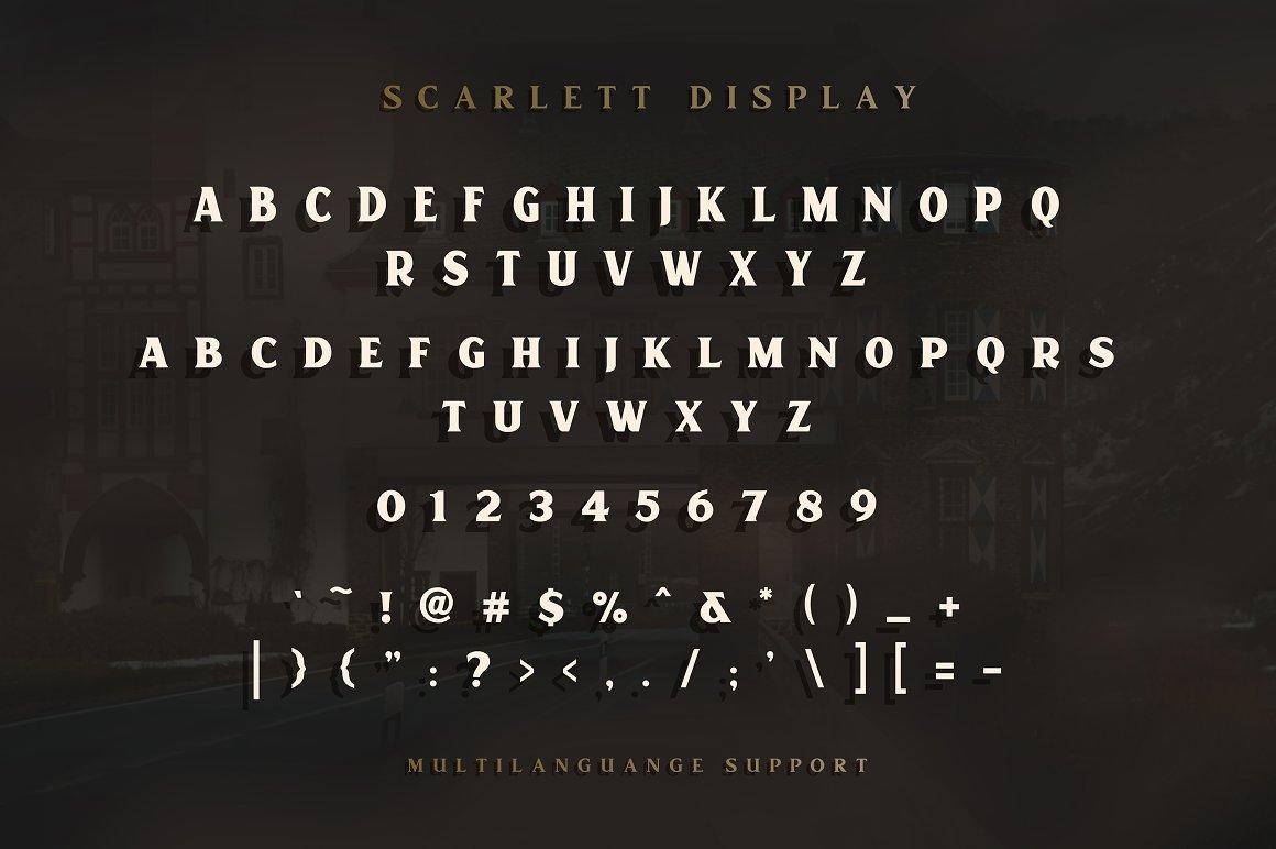 scarlett-9-