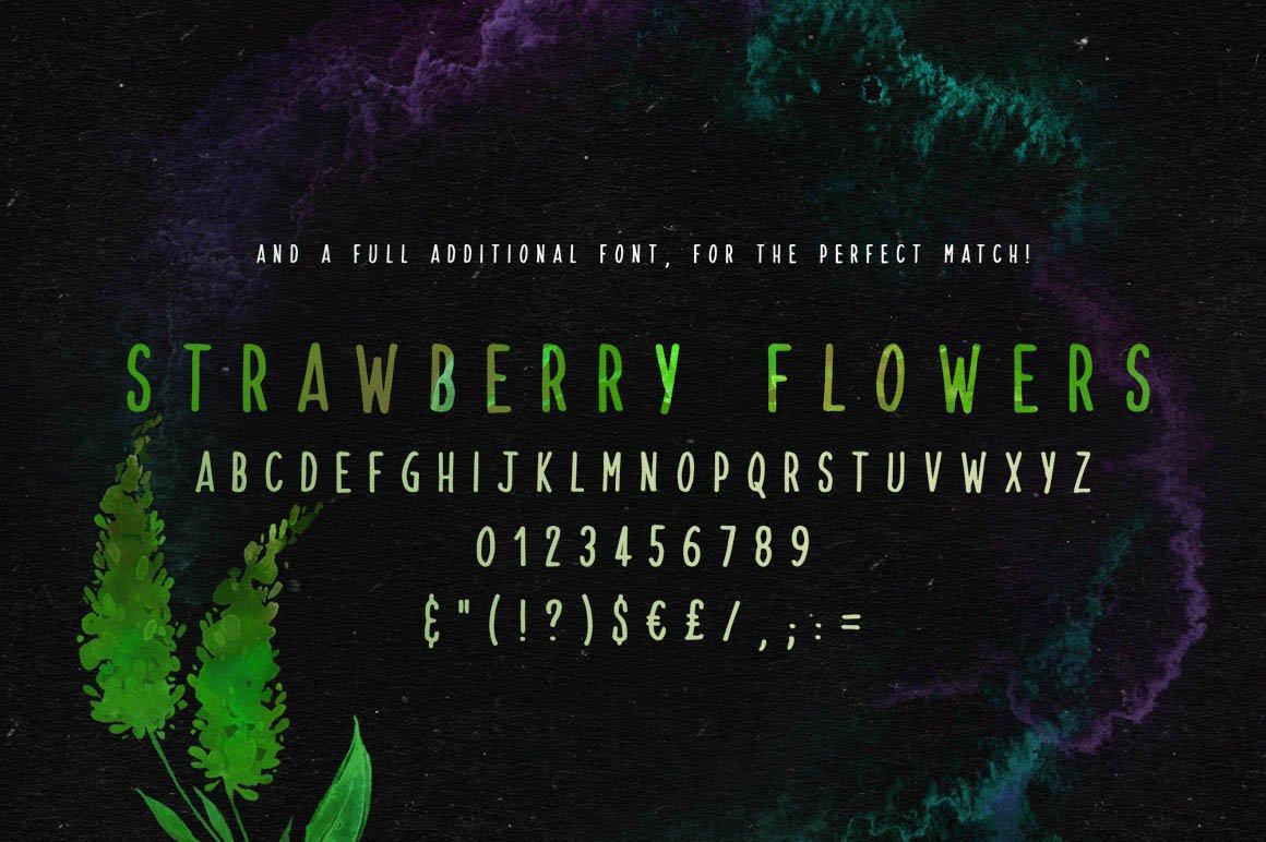 strawberry9-