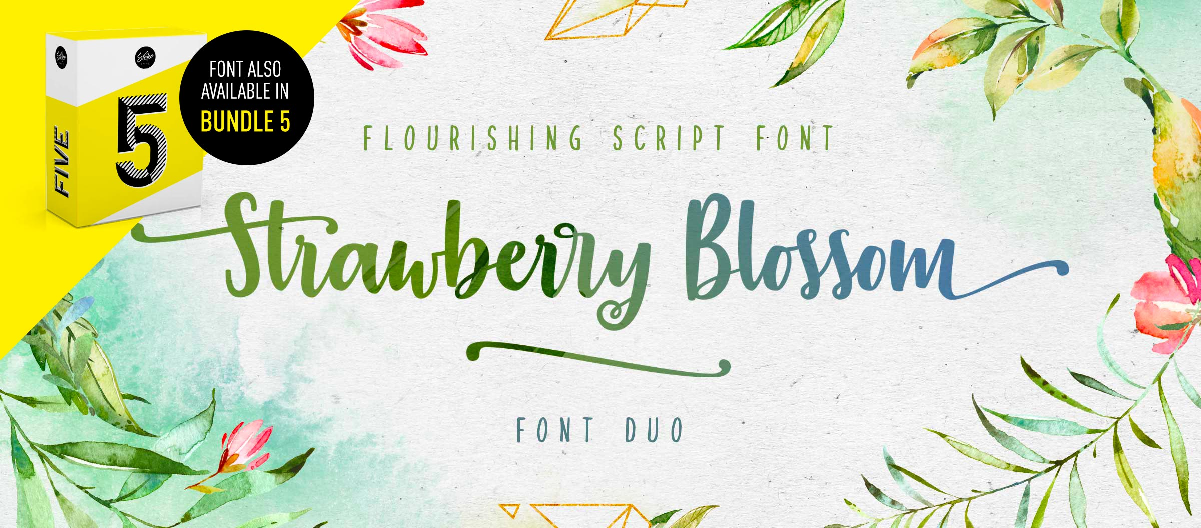 strawberry_blossom_bundle-1