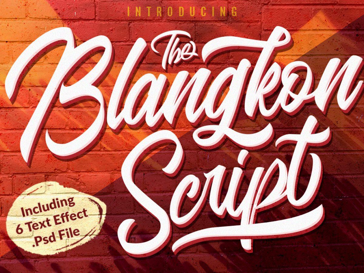 Blangkon-Calligraphy-Script-Font-1-1200x900