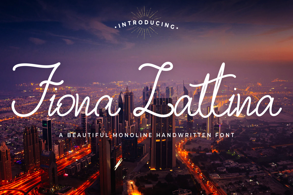 Fiona-Lattina-1a