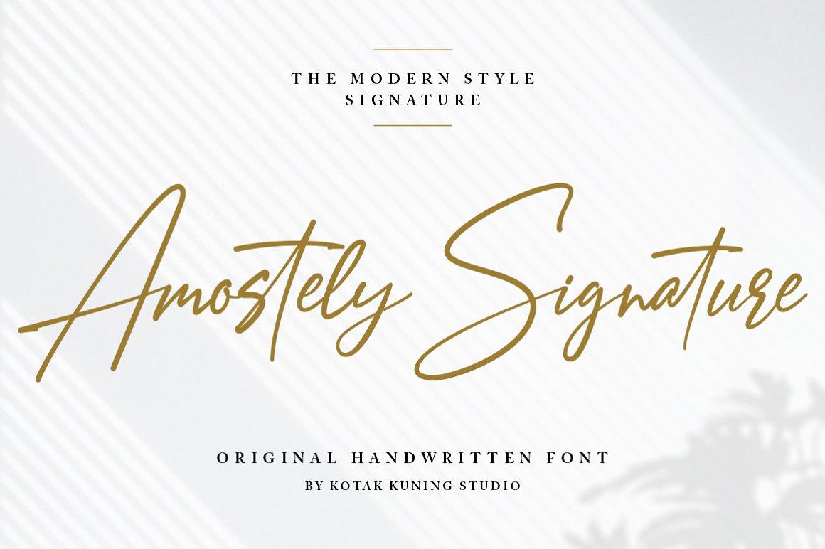 amostely-signature-1-