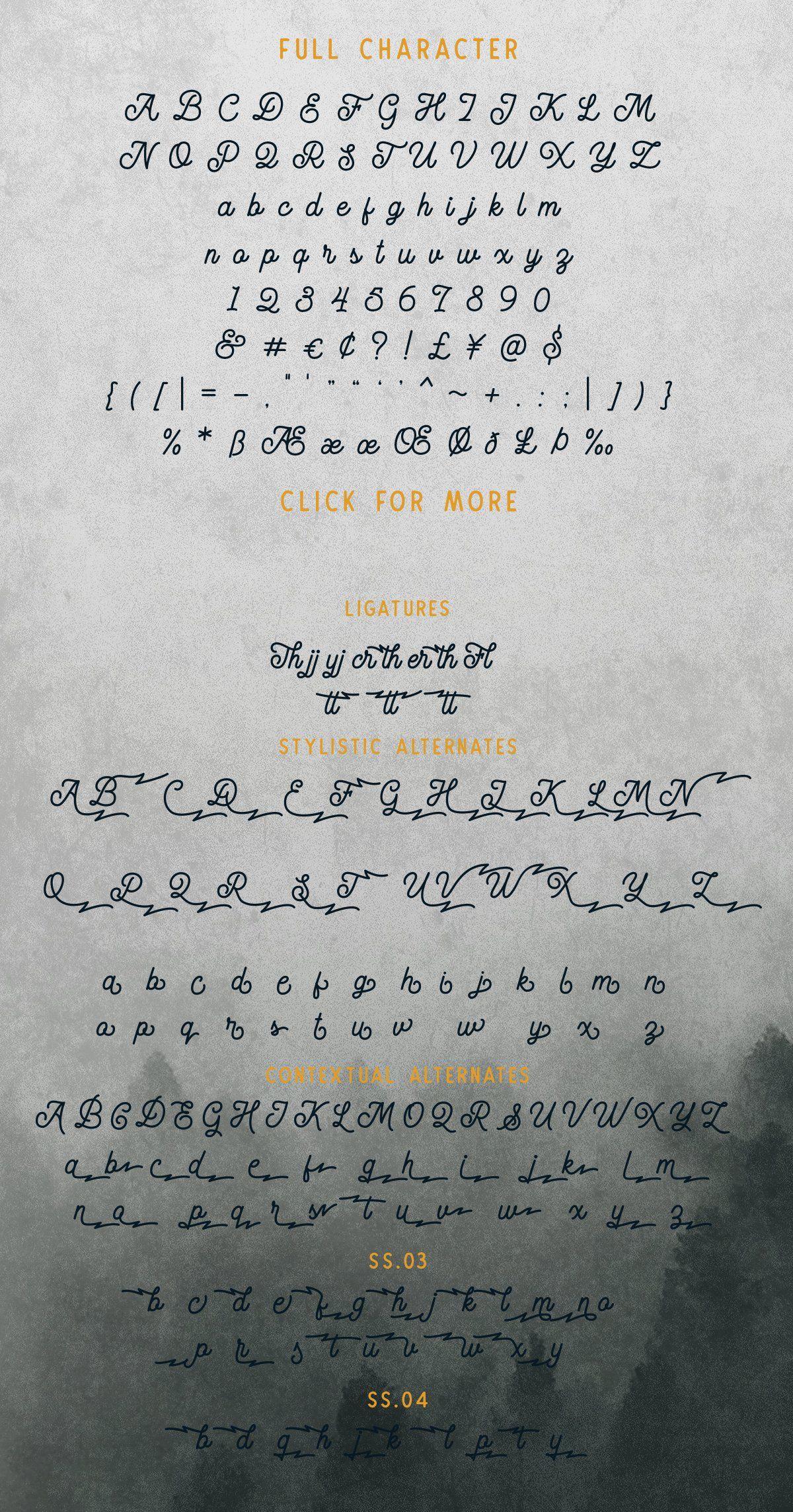 6282bc2c9e8945cbd76e0921487cf61f