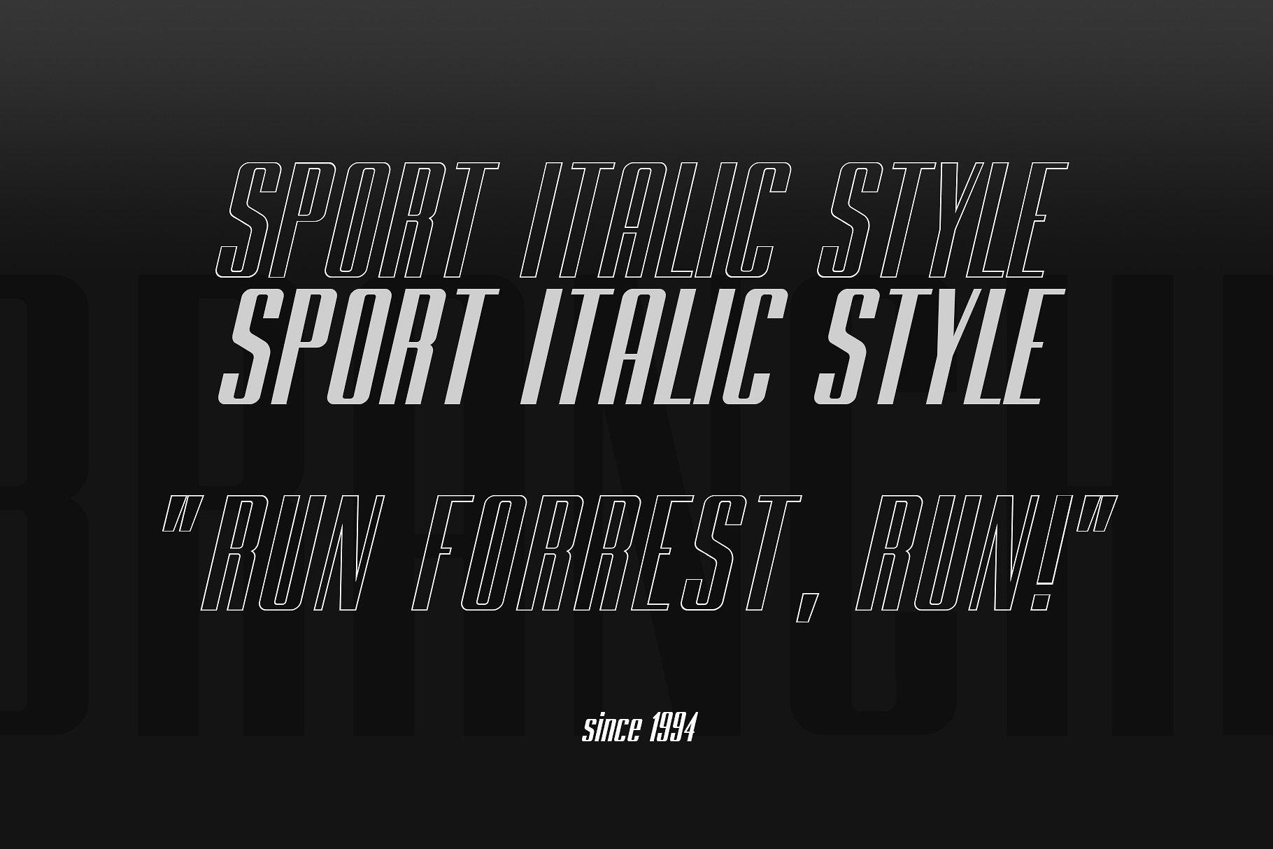 branche-typeface-4
