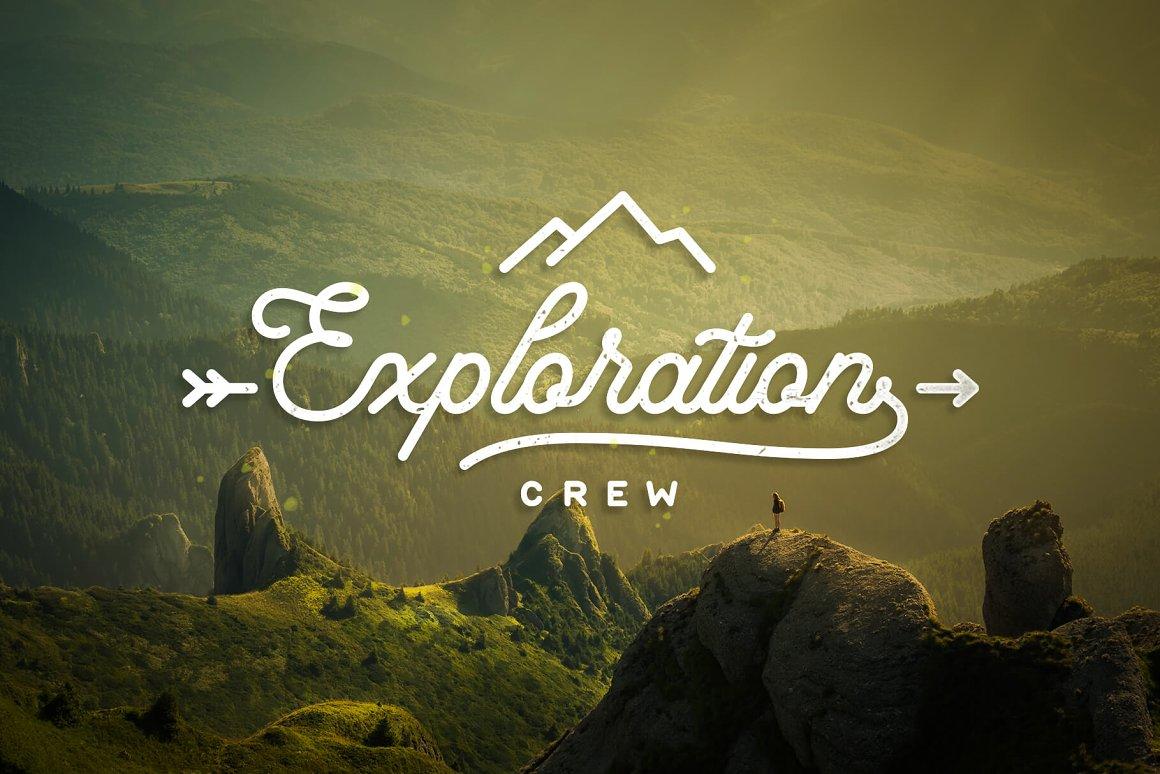 font5-exploration-