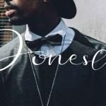 Jonesly Script Font