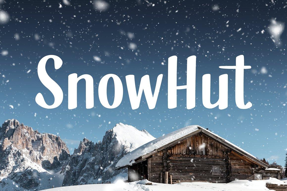 snowhut_01-