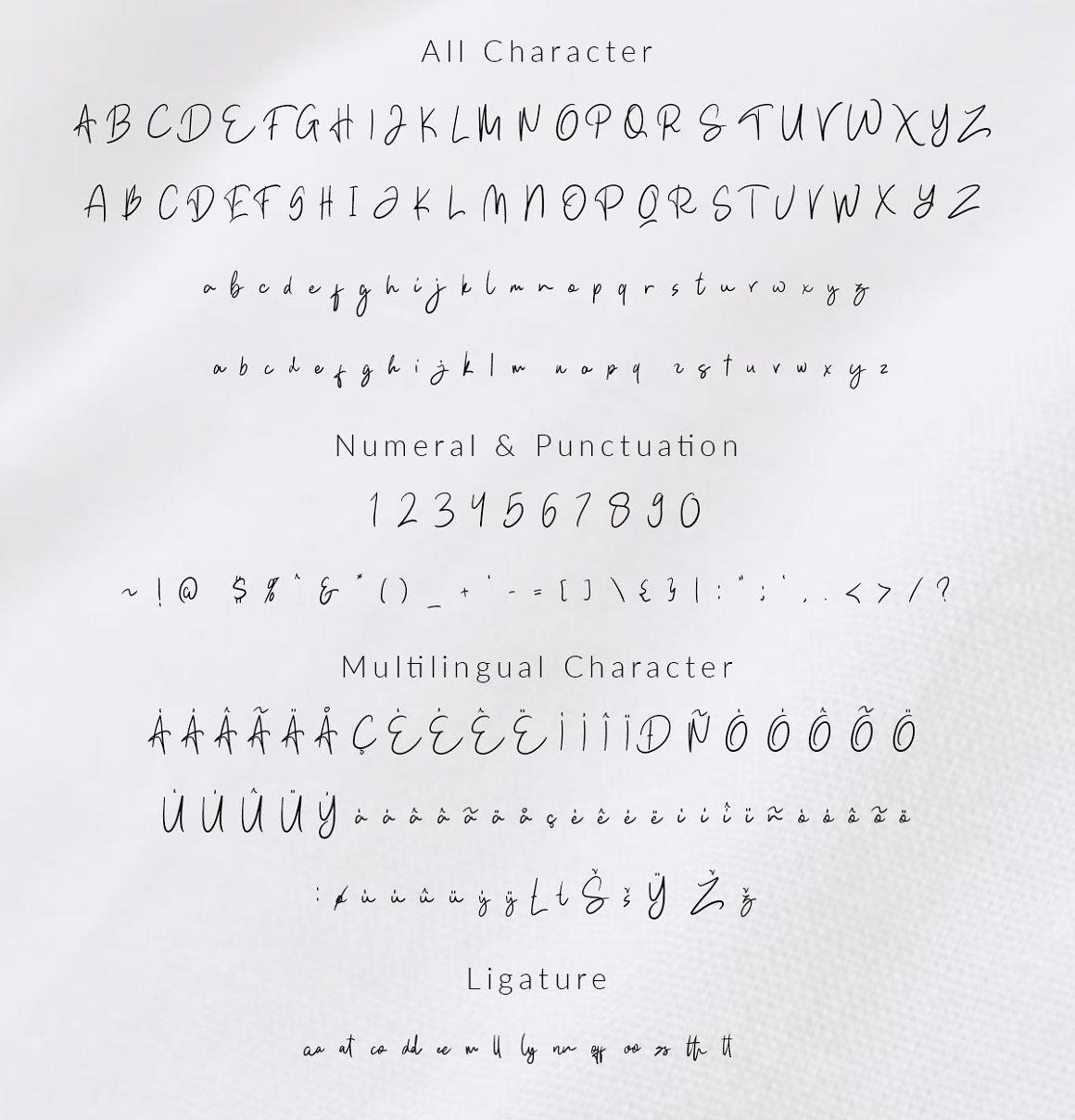 Kathlyn-Font-3