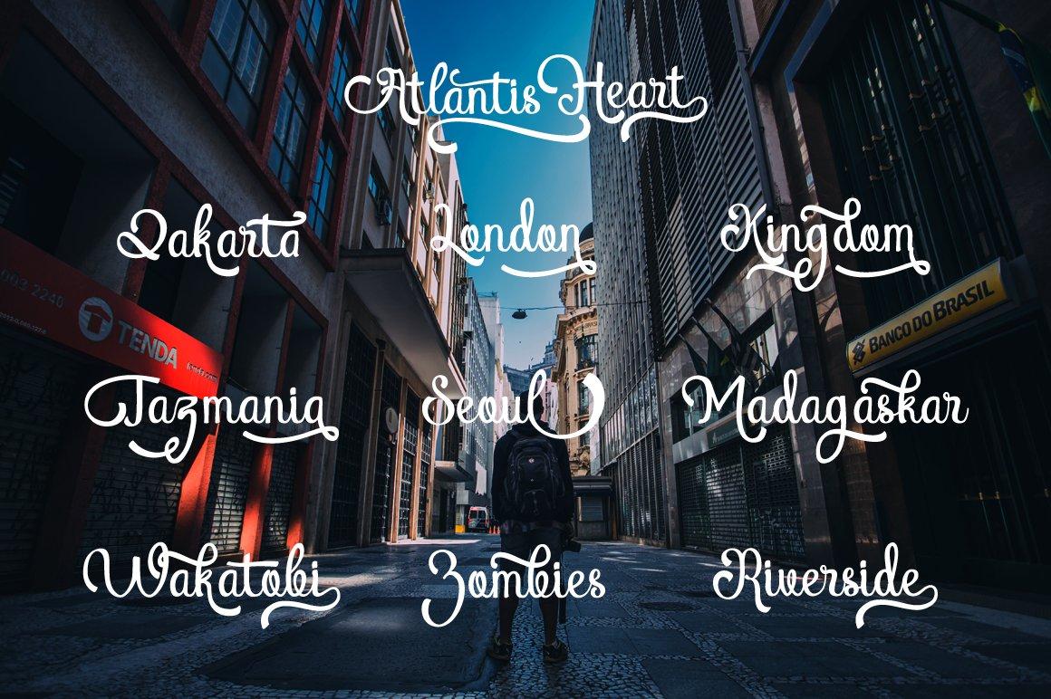 Atlantis-Heart-Font-2