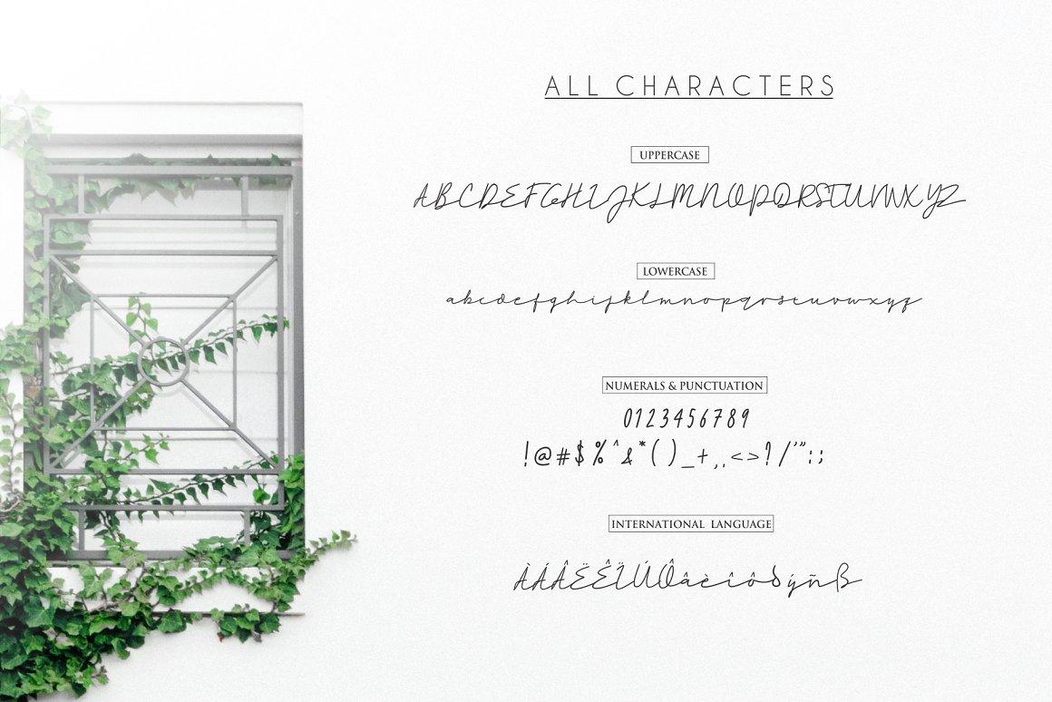 Rahayu-Font-4