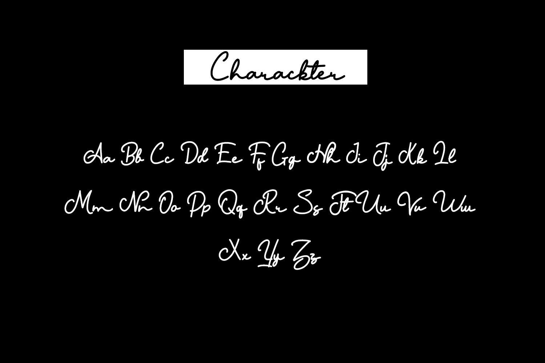Andalucia-Font-4