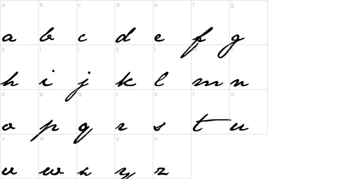 Jane-Austen-Font-2