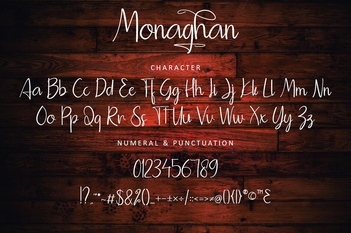 Monaghan-Font-3