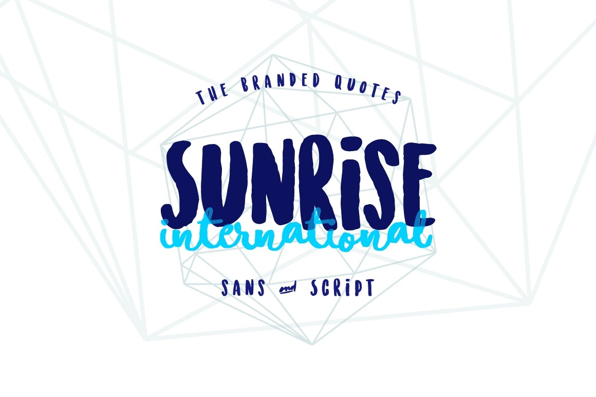 sunrise-international