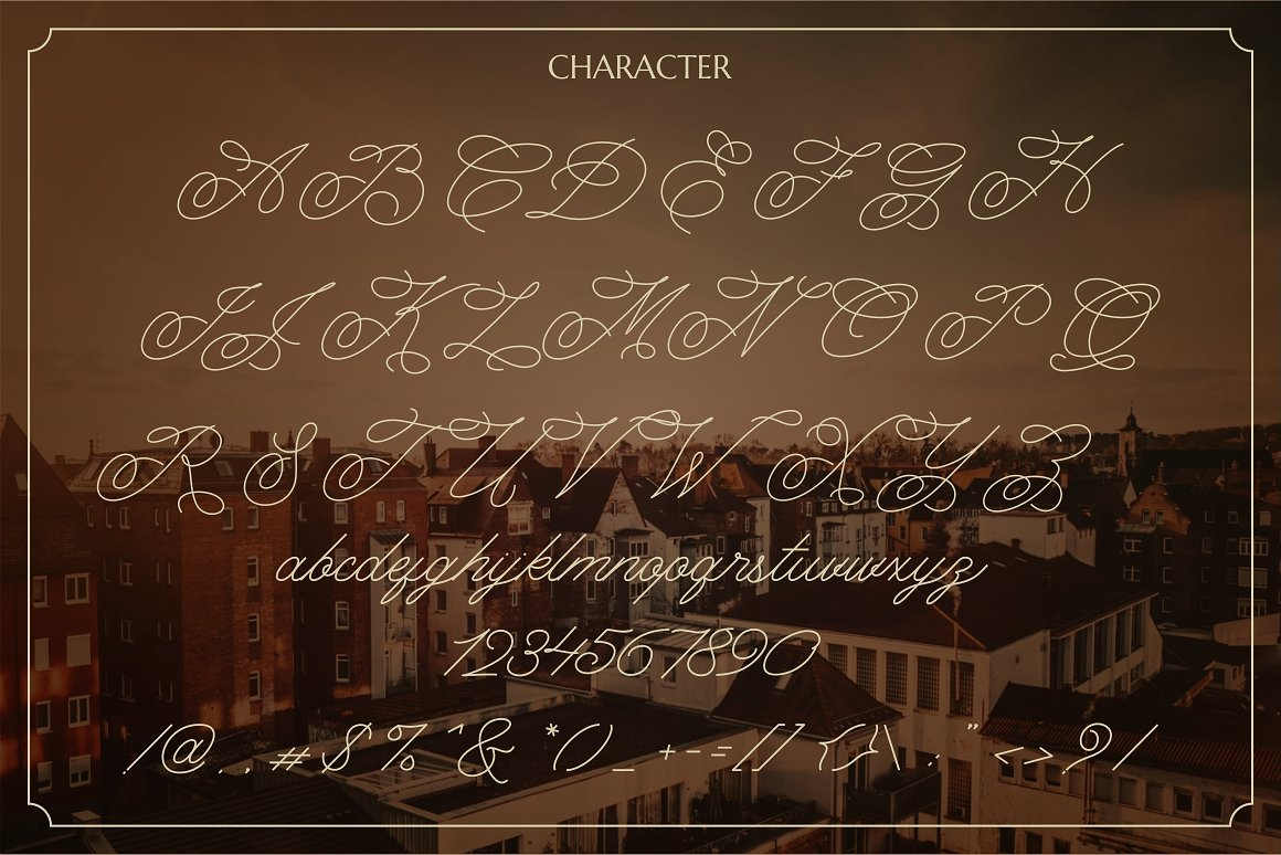 The-Ultimate-Class-Font-3